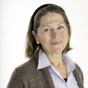 Assunta Mensdorff